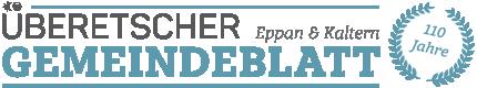 Gemeindeblatt Eppan-Kaltern GmbH