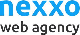nexxo - web agency logo